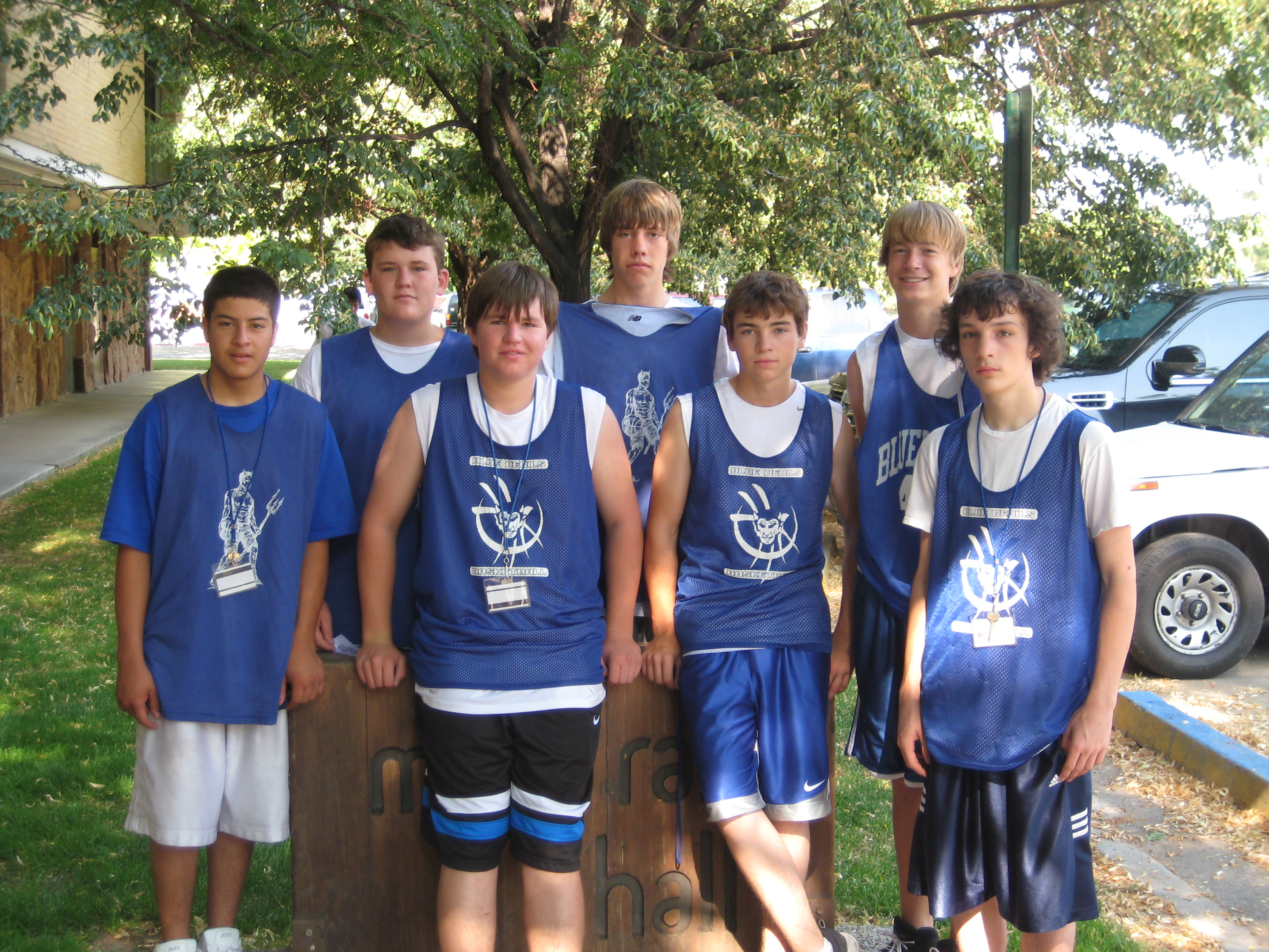 JV_Team_Picture.jpg